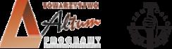 Towarzystwo ALTUM Programy Społeczno-Gospodarcze